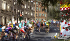 Pro Cycling Manager 2015 screenshot 2