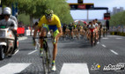 Pro Cycling Manager 2015 screenshot 3