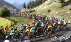 Pro Cycling Manager 2015 screenshot 4