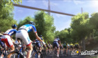 Pro Cycling Manager 2015 screenshot 5