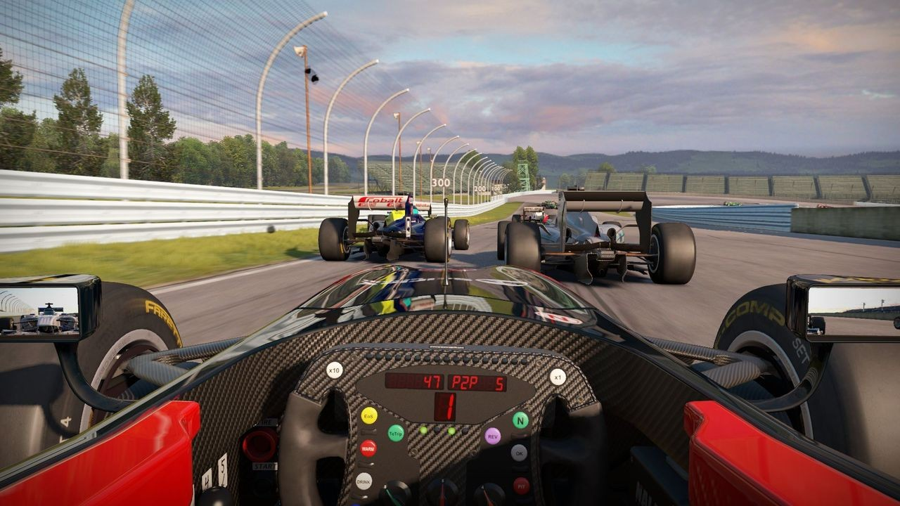 Buy Project Cars Steam