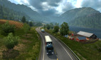 Euro Truck Simulator 2: Scandinavia screenshot 5