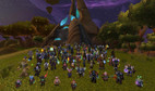 World of Warcraft: Karte 60 Tage 1
