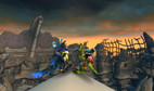 World of Warcraft: Karte 60 Tage 2