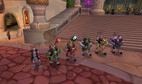World of Warcraft: Carte 60 Jours 3