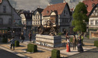 Anno 1800 Season Pass 3 screenshot 3