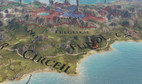 Imperator: Rome - Heirs of Alexander Content Pack screenshot 3