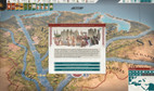 Imperator: Rome - Heirs of Alexander Content Pack screenshot 4