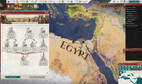 Imperator: Rome - Heirs of Alexander Content Pack screenshot 1