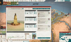 Imperator: Rome - Heirs of Alexander Content Pack screenshot 5