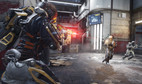 Call of Duty: Advanced Warfare: Ascendance screenshot 5