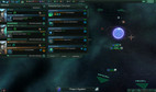 Stellaris: Galaxy Edition Upgrade Pack screenshot 2