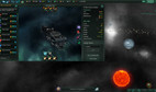 Stellaris: Galaxy Edition Upgrade Pack screenshot 3
