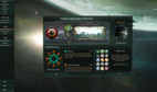 Stellaris: Galaxy Edition Upgrade Pack screenshot 4