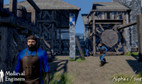 Medieval Engineers (early access) screenshot 1