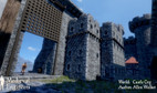 Medieval Engineers (early access) screenshot 4