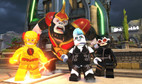Lego DC Super-Villains Deluxe Edition screenshot 1