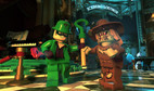 Lego DC Super-Villains Deluxe Edition screenshot 2