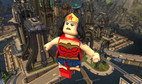 Lego DC Super-Villains Deluxe Edition screenshot 3