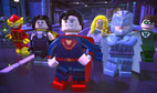 Lego DC Super-Villains Deluxe Edition screenshot 4