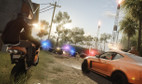 Battlefield: Hardline: Criminal Activity screenshot 2