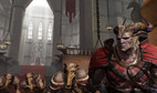 Dragon Age 2 screenshot 2