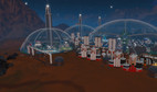 Surviving Mars: Marsvision Song Contest screenshot 2