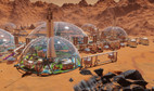 Surviving Mars: Marsvision Song Contest screenshot 5