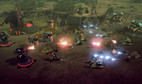 Command & Conquer 4: Tiberian Twilight screenshot 4