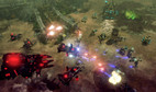 Command & Conquer 4: Tiberian Twilight screenshot 5