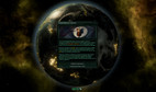 Stellaris: Nemesis screenshot 2