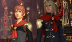 Final Fantasy Type 0 HD screenshot 4