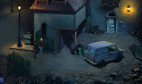 Broken Sword 5: The Serpent's Curse screenshot 2