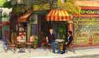 Broken Sword 5: The Serpent's Curse screenshot 5