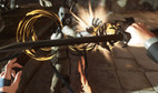 Dishonored 2 screenshot 4