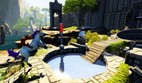 Trials Fusion: Awesome Level Max screenshot 1