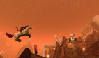 Trials Fusion: Awesome Level Max screenshot 2