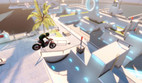 Trials Fusion: Awesome Level Max screenshot 3