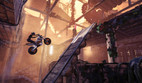 Trials Fusion: Awesome Level Max screenshot 4