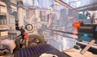Trials Fusion: Awesome Level Max screenshot 5