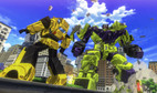Transformers: Devastation screenshot 2