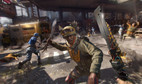 Dying Light 2 Stay Human Ultimate Edition screenshot 4