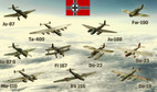 Hearts of Iron IV: Eastern Front Planes Pack screenshot 4