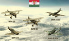 Hearts of Iron IV: Eastern Front Planes Pack screenshot 5