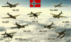 Hearts of Iron IV: Eastern Front Planes Pack screenshot 3