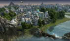 Anno 2070 screenshot 3