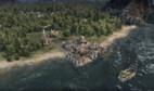Anno 2070 screenshot 4