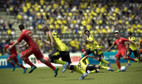 FIFA Manager 13 screenshot 1