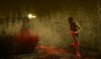Dead by Daylight - Killer Expansion Pack screenshot 4