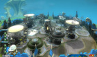Spore screenshot 1